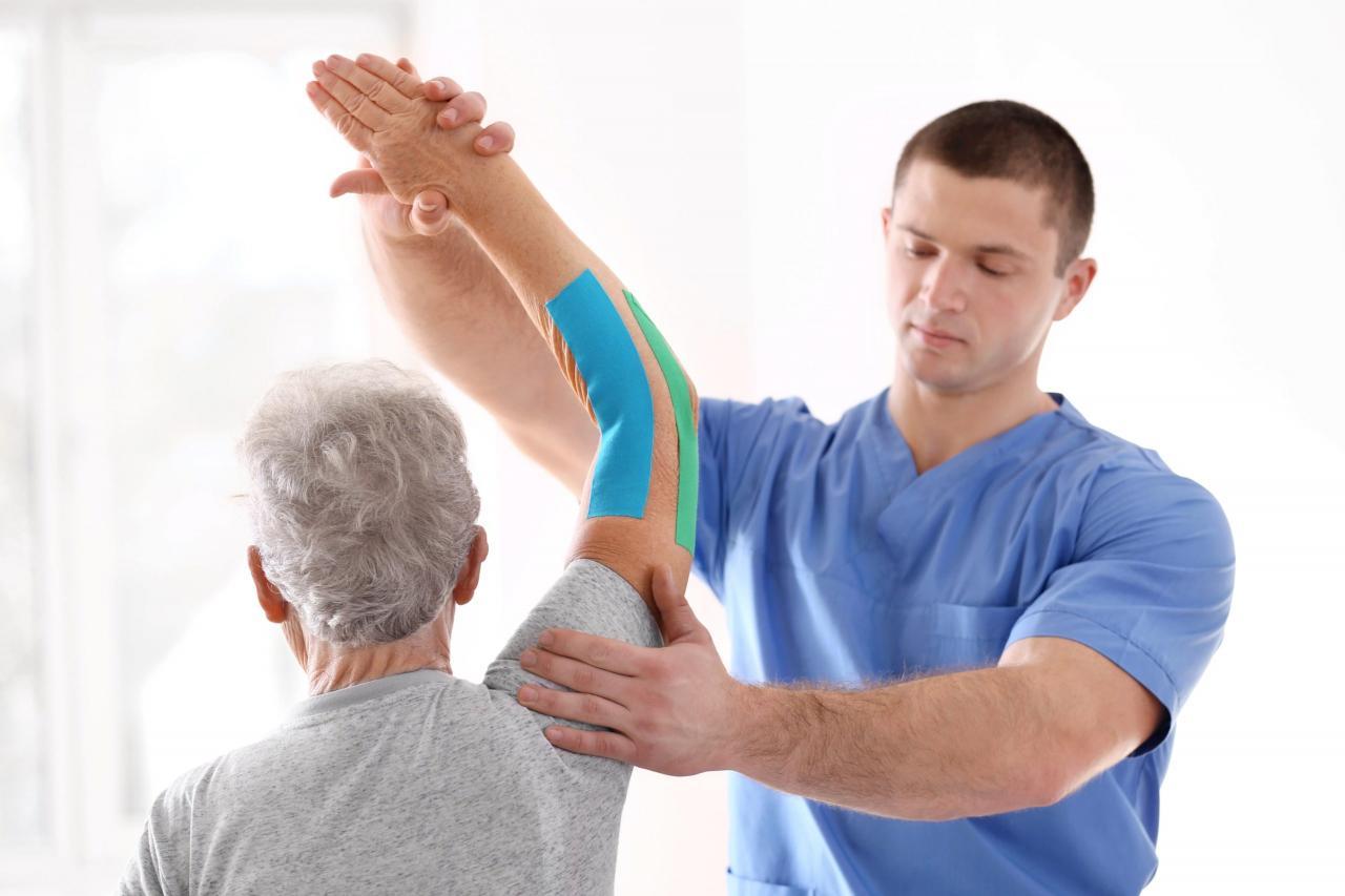 L'exercice aide également les personnes atteintes de la maladie de Parkinson présentant des symptômes cognitifs