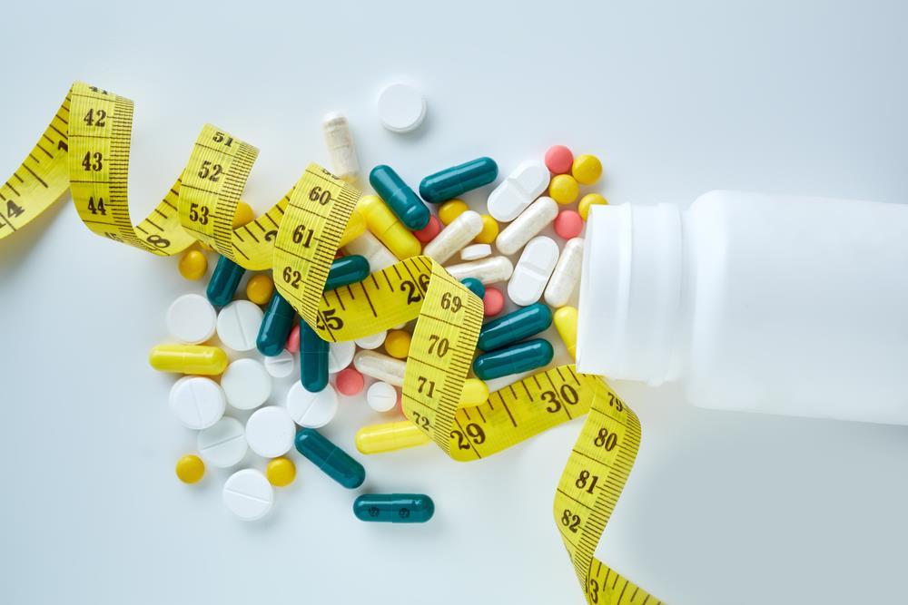 Les pilules amaigrissantes et les coupe-faim peuvent-ils vraiment vous aider à perdre du poids?