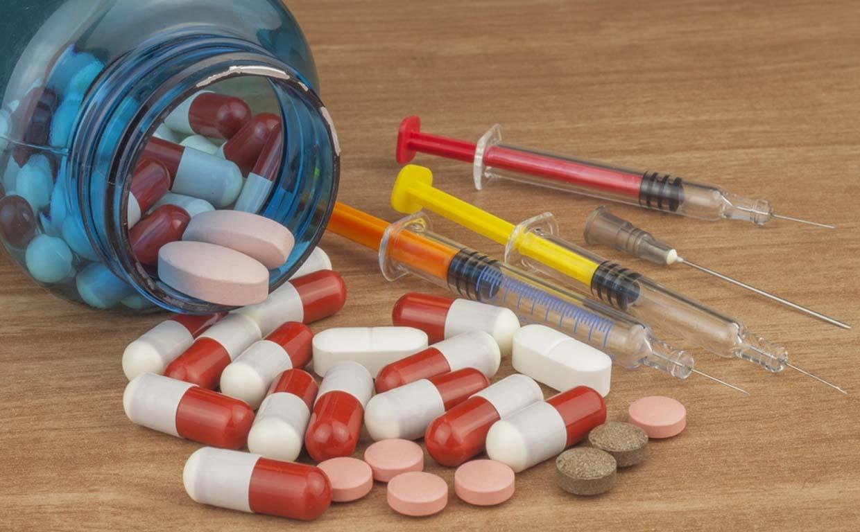 Stéroïdes anabolisants – Performances améliorées avec effets secondaires